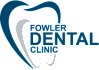 Fowler Memorial Free Dental Clinic
